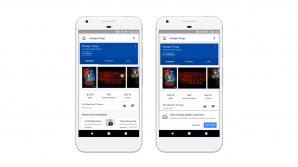 Google запустила персональную ленту новостей ради соперничества с Facebook
