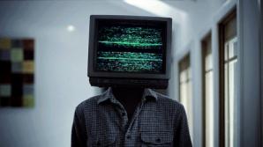 Ассоциация независимой прессы провела мониторинг пяти российских телеканалов
