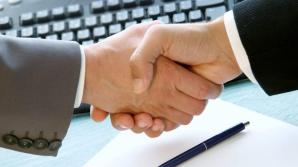 16 предпринимателей из Гагаузии и Тараклии получили гранты от ЕС на развитие бизнеса