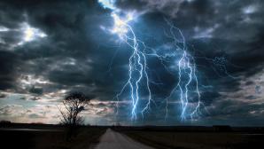 Климатологи нашли причину аномальных погодных явлений