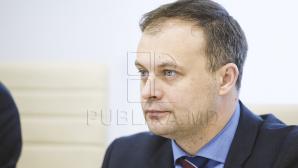 Парламент и правительство объединят усилия по улучшению ситуации в 7 приоритетных областях