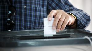 В парламенте прошёл очередной раунд дебатов о реформе избирательной системы