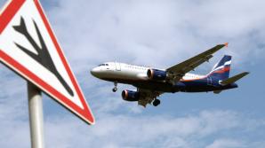 Турция и Австралия начали собственное расследование по теракту в самолете