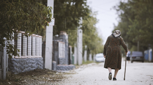 12 сел Хынчештского района стали подратимами 12 коммун из румынского уезда Яссы
