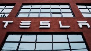 Tesla обеспечит австралийский штат энергией одного аккумулятора