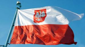 Правительство Польши выделило грант на развитие молдавских муниципиев