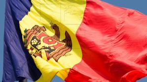 Норвежская миссия по продвижению верховенства закона завершила работу в Молдове