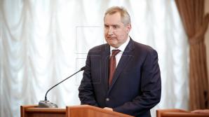 Ветераны против приезда российского вице-премьера в приднестровский регион