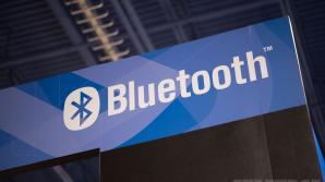 Новый формат Bluetooth объединит домашнюю электронику в единую сеть