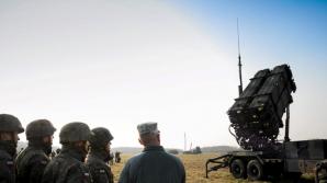 Польша купит у США системы Patriot, поставки завершат до 2022 года