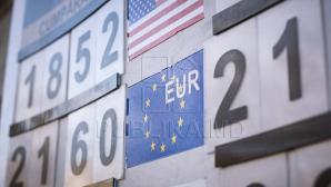 Курс валют на 6 июля