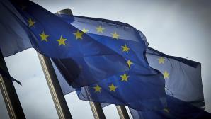 ЕС перечислит Молдове сто миллионов евро без выдвижения дополнительных условий