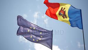 Молдова намерена принять весь европейский пакет законов по энергоэффективности