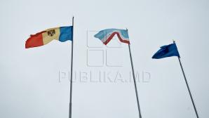 Правительство утвердило программу финансирования Гагаузии