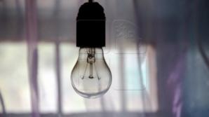 Шесть населенных пунктов Молдовы остались без света