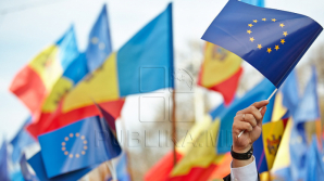 Спикеры Молдовы, Украины и Грузии подписали совместное обращение к руководству ЕС