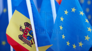 В Кишиневе проходит совещание глав МИДов стран Восточного партнерства