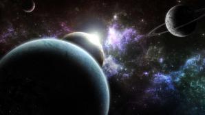 Китай обнародовал планы по освоению Солнечной системы