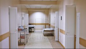 В Кишинёве резко выросла заболеваемость энтеровирусными инфекциями