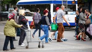 Молдова занимает 15 место в рейтинге самых дешевых стран для жизни