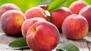 Цены на персики, по словам садоводов, в этом году будут не выше прошлогодних