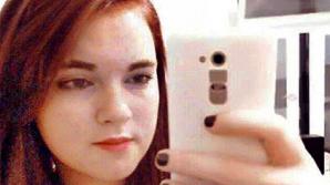 Примкнувшая к ИГ 16-летняя немка попросилась домой