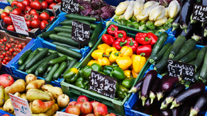 Назван опасный тип вегетарианской диеты