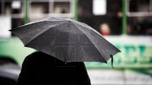 6 июля в республике переменная облачность, местами - кратковременные дожди