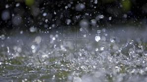 В 13 уездах на юге и востоке Румынии объявлен оранжевый код метеоопасности