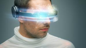 В Берлине состоялась выставка новых технологий, ее посетили тысячи человек