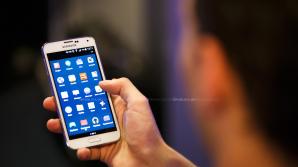 Сотни приложений на Android оказались заражены опасным вирусом