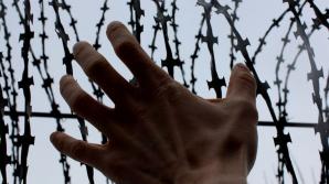 Три американских зека записали на видео свой побег из тюрьмы