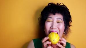 Корейская бабушка-путешественница стала звездой YouTube