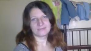 Многодетная мать подала в суд, чтобы установить отцов девятерых детей