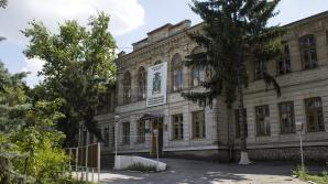 Начался приём документов в столичные университеты