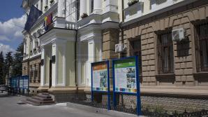 Молдавские вузы предлагают абитуриентам не менее 15 тысяч мест