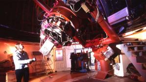 Инженеры разработали новый способ общения с пришельцами