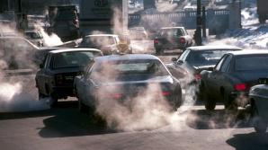 Великобритания с 2040 года запретит продажу бензиновых и дизельных автомобилей
