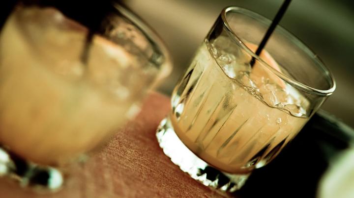Учёные из Англии доказали, что алкоголь — средство для памяти, а не от неё