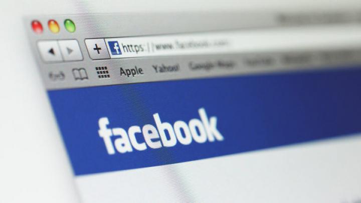 В Facebook появился рассказывающий о событиях «Игры престолов» чат-бот
