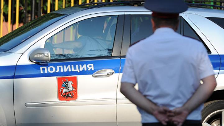 Самоубийца на Lada врезался в свадебный автобус под Саратовом: видео 18+