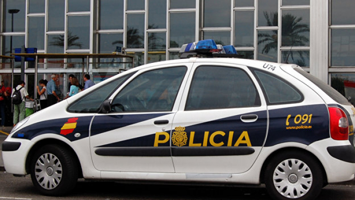 В Испании задержали возможного боевика ИГ