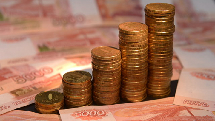 В Петербурге из банкомата в гипермаркете похитили почти 5 млн рублей