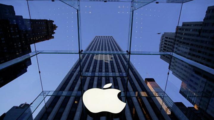 СМИ: Поставки iPhone 8 могут заморозить из-за технических проблем