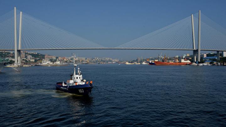 Электрическая яхта впервые отправилась в море