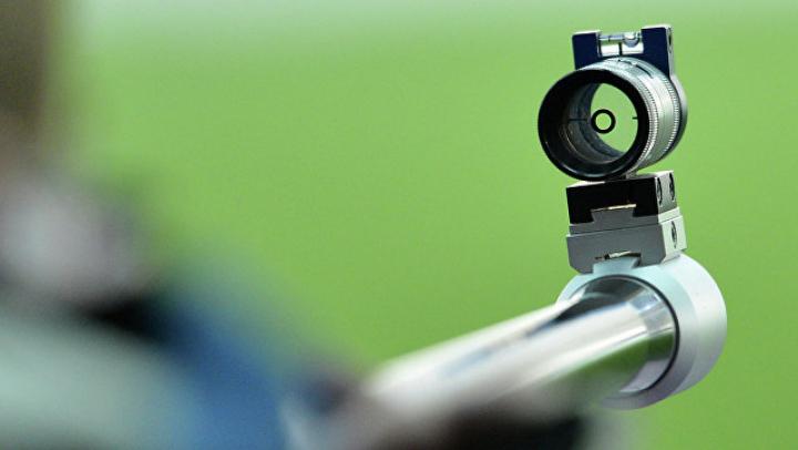 В США мальчика убила пуля, упавшая с неба