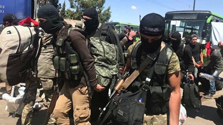 Турция запретила въезд 4 тысячам россиян из-за подозрений в связях с ИГ