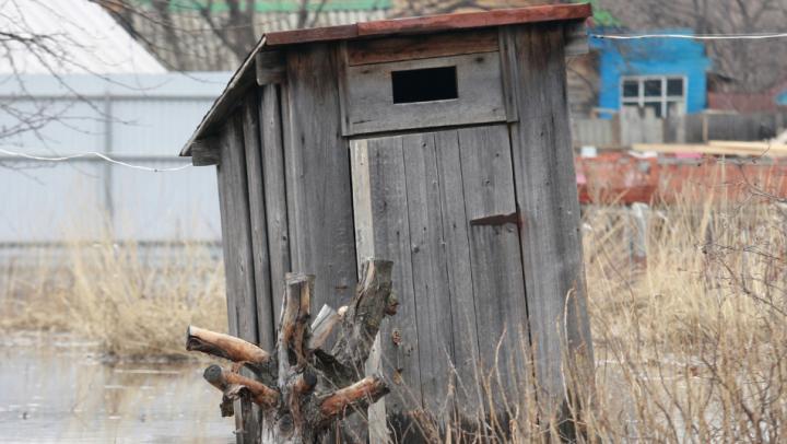 В Узбекистане три человека погибли, пока доставали из туалета чужой телефон