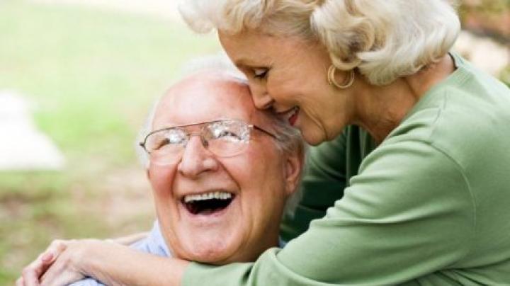 Составлен рейтинг самых комфортных стран для пенсионеров