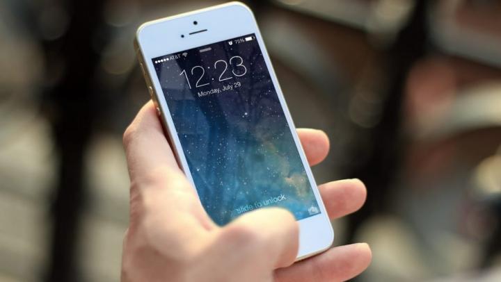 Соцсети: появился новый вирус на смартфонах iPhone